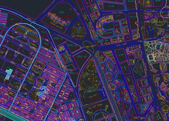 دانلود نقشه اتوکد جزیره کیش به صورت رایگان - فروشگاه ایرانیان شهرساز