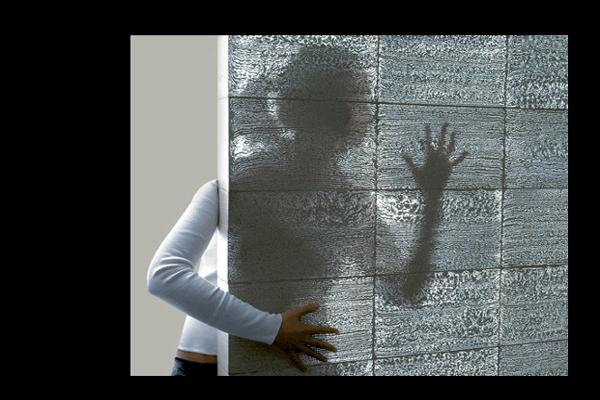 پاورپوینت بتن های شیشه ای به صورت رایگان - فروشگاه ایرانیان شهرساز