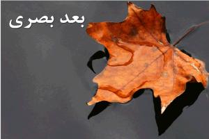 پاورپوینت کتاب مکان های عمومی به صورت رایگان - فروشگاه ایرانیان شهرساز