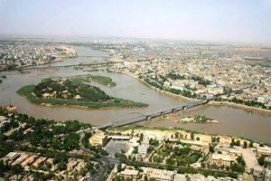 ضوابط و مقررات طرح تفصیلی و جامع اهواز - فروشگاه ایرانیان شهرساز
