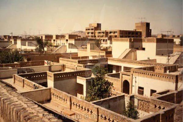 پاورپوینت شهر جدید شوشتر نو به صورت رایگان - فروشگاه ایرانیان شهرساز