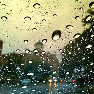 دانلود شیپ فایل خطوط باران کشور به صورت رایگان - فروشگاه ایرانیان شهرساز