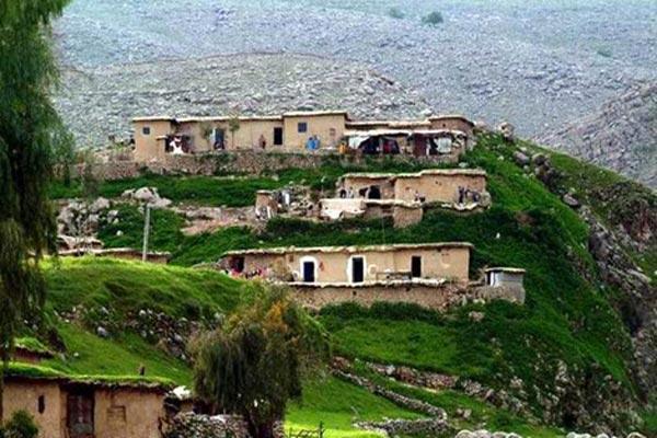دانلود شیپ فایل روستا های کشور به صورت رایگان - فروشگاه ایرانیان شهرساز