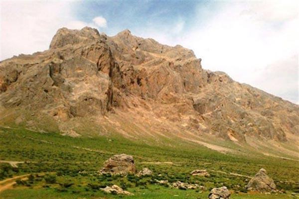 دانلود شیپ فایل مناطق حفاظت شده کشور - فروشگاه ایرانیان شهرساز