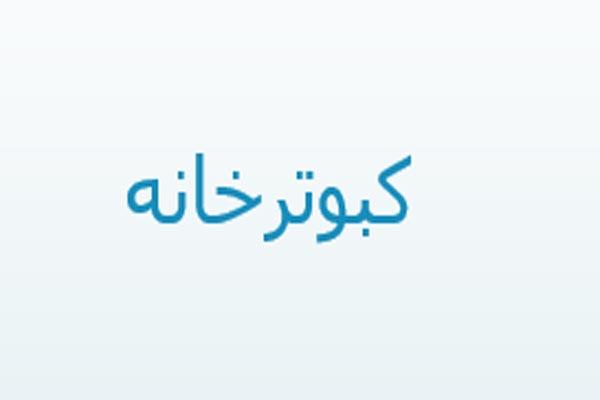 دانلود فایل پاورپوینت کبوترخانه - فروشگاه ایرانیان شهرساز به صورت رایگان